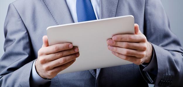 Tablets image