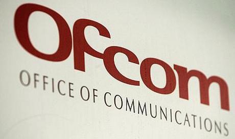 4g-ofcom