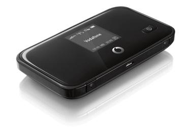 R212 Vodafone