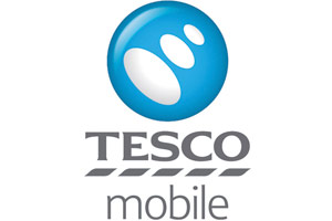 Tesco Mobile 4G