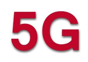 Development of 5G Technology