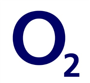 O2 Expands 4G Network