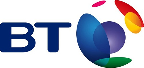 BT to launch 4G network