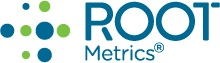 RootMetrics Report into 4G networks