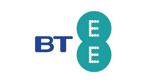 BT to buy 4G network EE